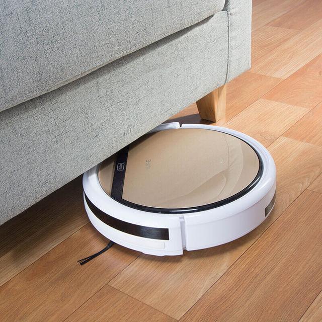 Обзор робота-пылесоса ilife v5s: функции, достоинства и недостатки + отзывы
