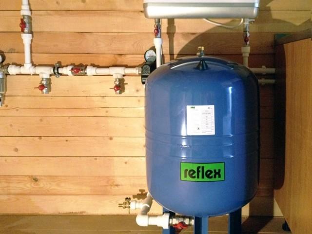 Утеплитель для труб водопровода: виды теплоизоляции, как выбрать, правила утепления
