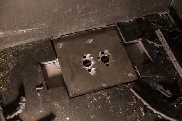 Системы отопления в автодомах: варианты отопителей для комфортной температуры в кемпере