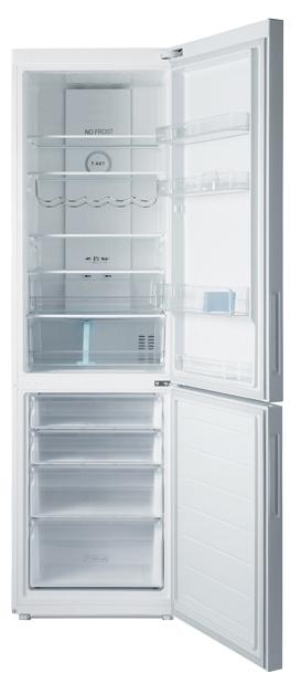 Холодильники haier: ТОП-10 лучших моделей, отзывы + советы перед покупкой
