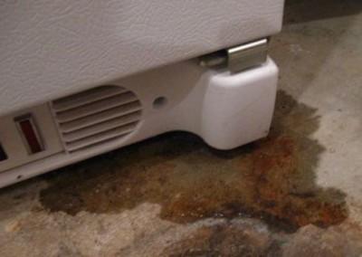 Почему не отключается холодильник: причины, диагностика и ремонт