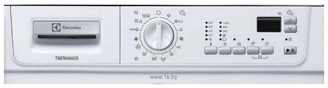 Стиральные машины electrolux: ТОП-10 лучших моделей, отзывы, обзор функций и характеристик