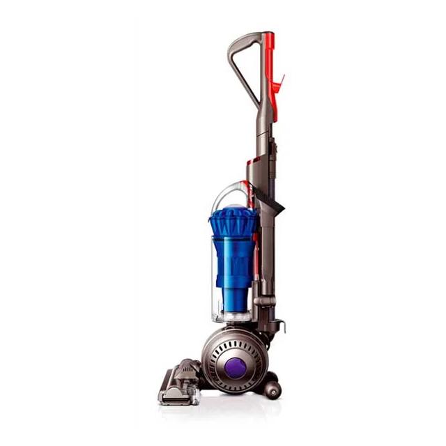 Dyson пылесос с аквафильтром электрощетка для пылесоса дайсон v6