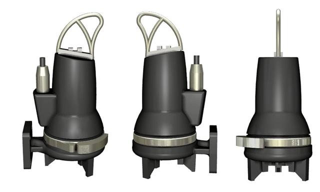 Канализационные насосы для откачки канализации: виды, как выбрать, лучшие модели