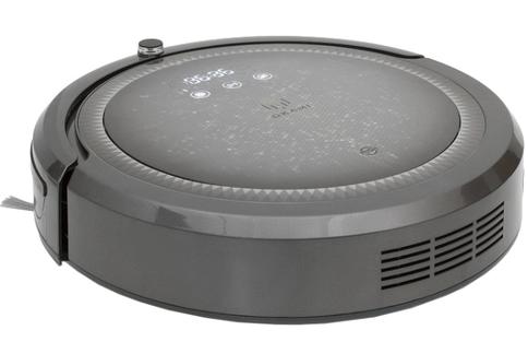 Стоит ли покупать робот-пылесос: советы экспертов и мнения владельцев