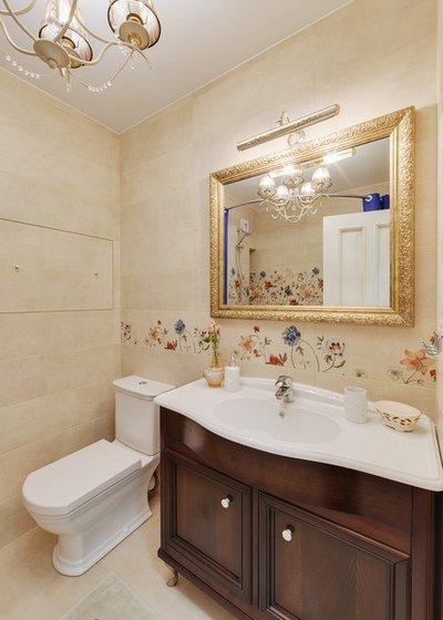 Сантехнические люки для ванной и туалета размеры: размеры отверстий