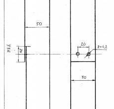 Антенный усилитель для телевизора: принцип работы и правила выбора усилителя ТВ антенны