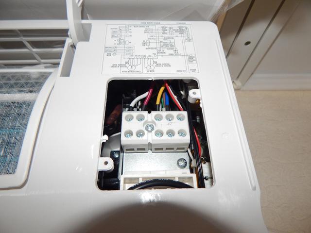 Установка внешнего блока кондиционера на чердаке: можно ли так делать + обзор технических нюансов