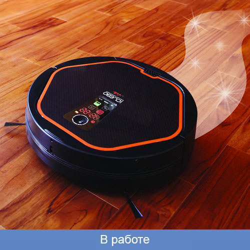 Робот пылесос iclebo arte: характеристика аппарата и оценка качества работы