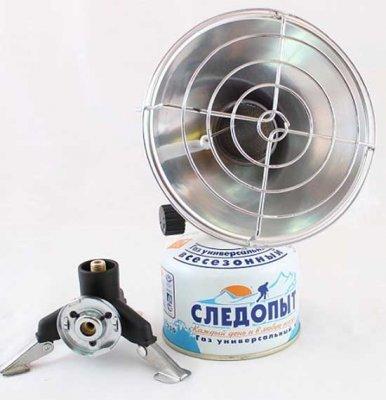 Лучшие каталитические газовые обогреватели для палатки: ТОП-12 моделей и рекомендации по выбору