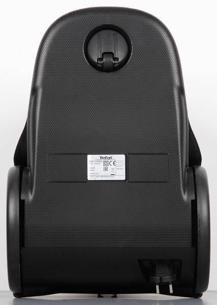 Бесшумный пылесос tefal silence force tw8370: обзор, характеристики, достоинства и недостатки