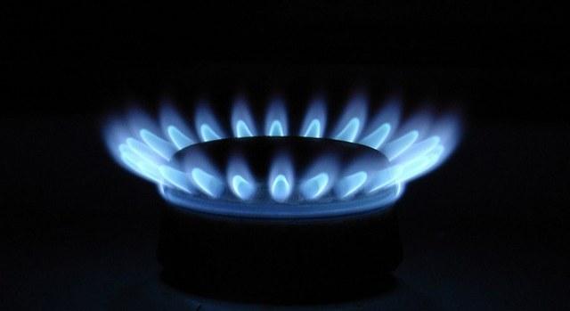 Договор на техническое обслуживание газового оборудования: особенности выбора газовой компании