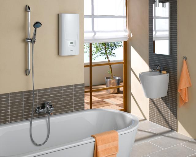Как экономить и считать воду по счетчику: полезные советы и рекомендации
