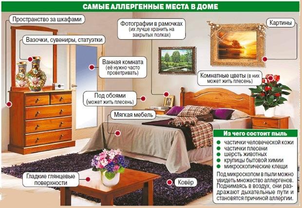 Какой выбрать очиститель воздуха для квартиры: рекомендации аллергикам и астматикам