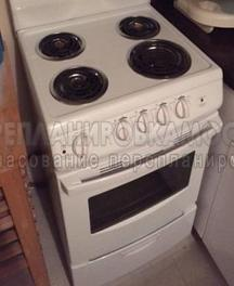 Перенос газовой плиты в пределах кухни и в другую комнату: можно ли двигать плиту + порядок согласования переноса