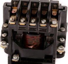 Электромагнитный пускатель 380в: устройство, правила подбора + рекомендации по подключению