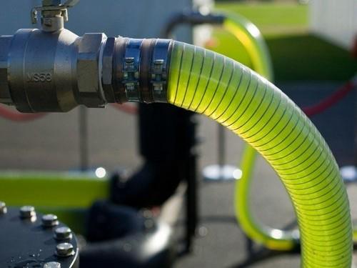 Виды биотоплива: сравнение твердого, жидкого, газообразного