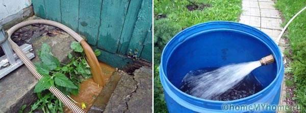 Ручное бурение скважин на воду: как пробурить скважину вручную