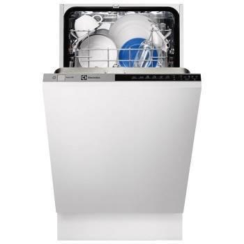 Настольные посудомоечные машины: рейтинг ТОП-10 моделей + правила выбора