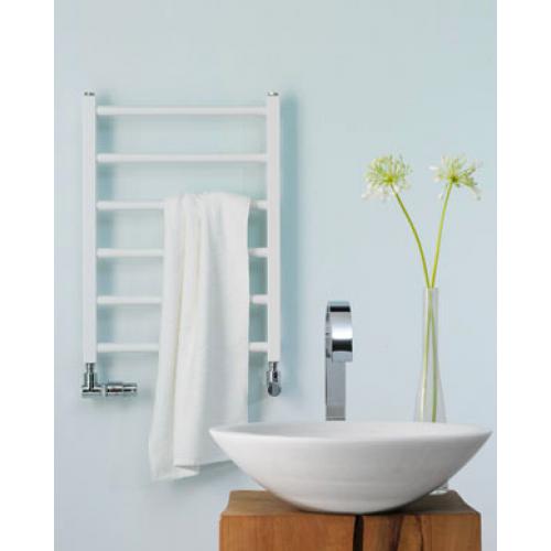 Как выбрать полотенцесушитель для ванной: лучшие бренды + советы по выбору