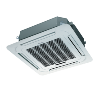 Что такое фанкойл: конструкция и монтаж вентиляторного доводчика