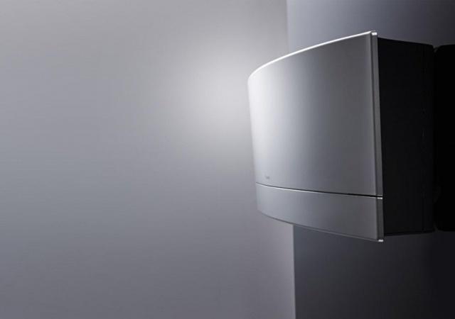 Сплит-системы daikin: ТОП-10 лучших моделей, отзывы + советы по выбору