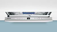 Холодильники siemens: ТОП-7 лучших моделей, отзывы + обзор достоинств и недостатков