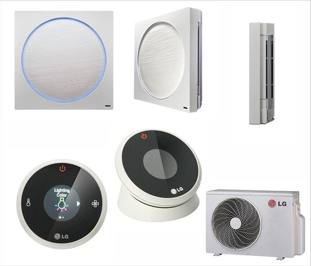 Как выбрать сплит систему в квартиру и в дом: обзор производителей + правила выбора кондиционеров