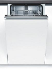 Посудомоечные машины neff: ТОП-10 моделей + отзывы о бренде
