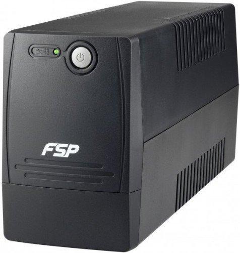 Бесперебойники для компьютера: ТОП-10 лучших ИБП для компа