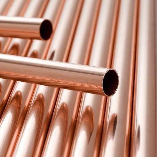Пайка медных труб: пошаговый разбор технологии и практические примеры