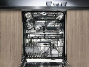 Как проверить посудомойку перед покупкой советы покупателям