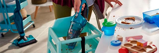 Как выбрать пылесос для дома и квартиры: советы по выбору оптимальной модели