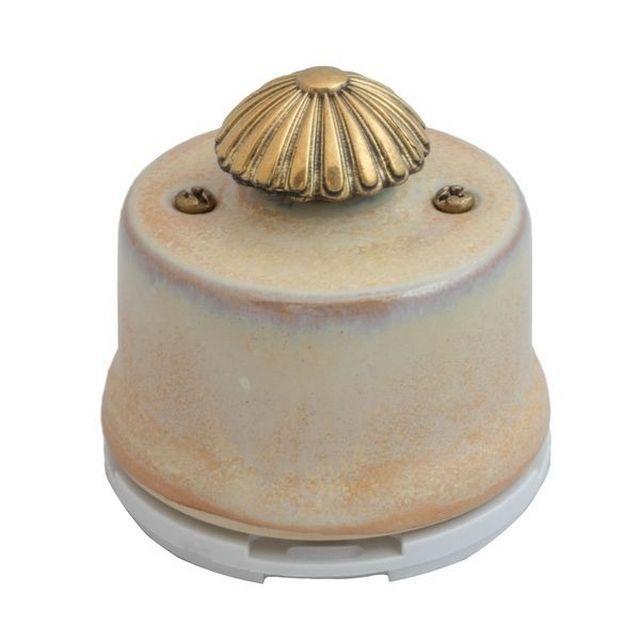 Диммер для ламп накаливания: виды, как выбрать, лучшие модели и производители