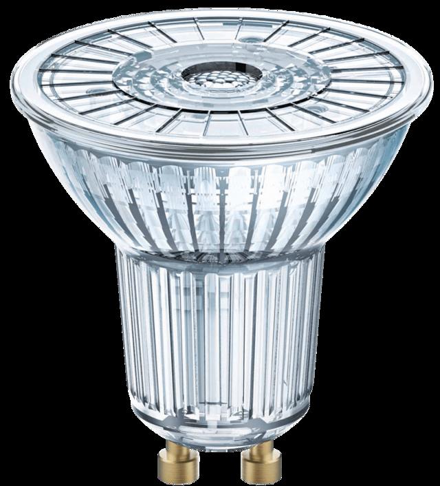 Критерии выбора светодиодных ламп на 220В: обзор параметров
