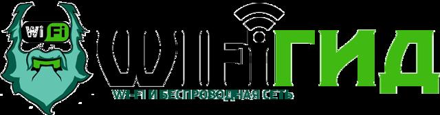 Рейтинг сплит-систем с поддержкой wi-fi: ТОП-12 моделей + на что смотреть при покупке