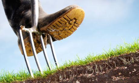 Копка колодцев: как выкопать колодец, рытье колодца на даче своими руками