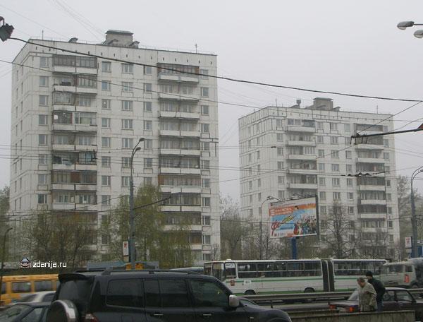 До какого этажа газифицируют дома:нормы и правила газификации многоэтажек