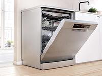 Отдельностоящие посудомоечные машины: рейтинг ТОП-11 + как выбрать
