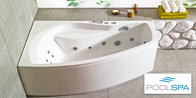 Короткие ванны: обзор разновидностей мини моделей и лидеры рейтинга