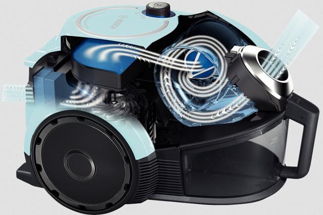 ТОП-10 пылесосов bosch: обзор моделей + что нужно учитывать при выборе уборочной техники