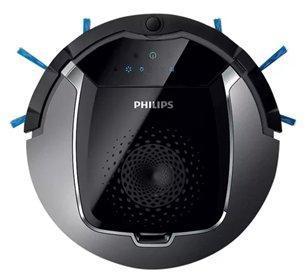 ТОП-10 пылесосов philips: лучшие модели, правила выбора + характеристики техники