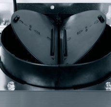 Канальные бесшумные вентиляторы для вытяжки: обзор разновидностей и их особенностей