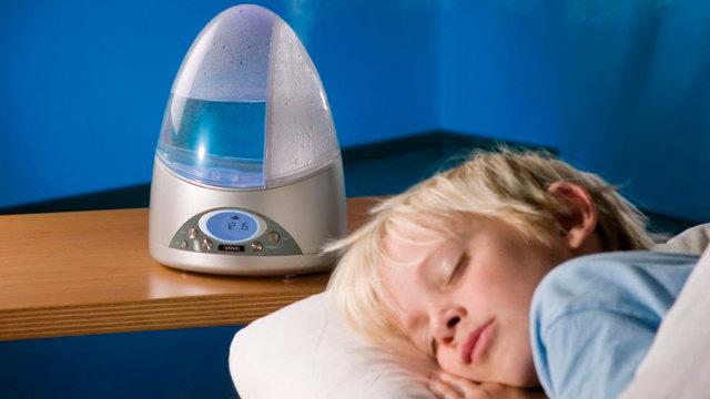Ионизатор воздуха для квартиры и дома: устройство, принцип работы, назначение + обзор лучших моделей и брендов