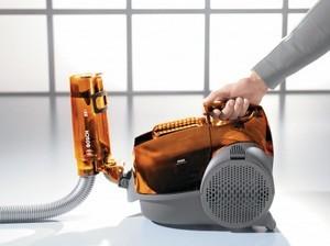 Пылесосы без мешка для сбора пыли: обзор лучших моделей на рынке