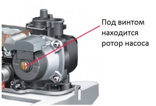 Как проверить трехходовой клапан в газовом котле: пошаговый инструктаж