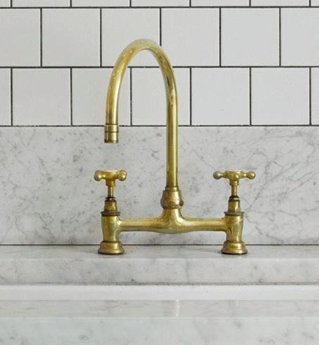 Как выбрать смеситель для ванной: виды, полезные советы, классификация