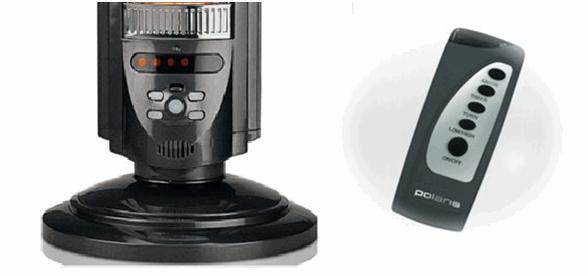 Как выбрать инфракрасный карбоновый обогреватель: обзор видов и советы по выбору