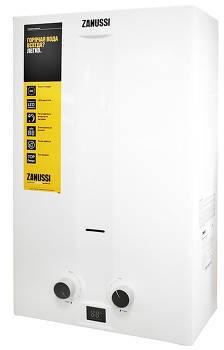 Рейтинг газовых колонок: ТОП-10 лучших моделей по надежности и качеству