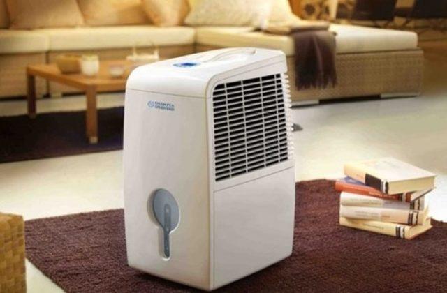 Что такое ионизация воздуха: вред и польза ионизированного воздуха + советы по выбору ионизатора
